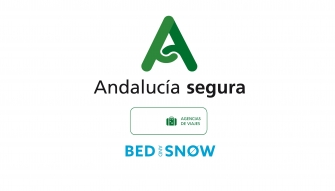 TURISMO EN ANDALUCÍA - BED AND SNOW